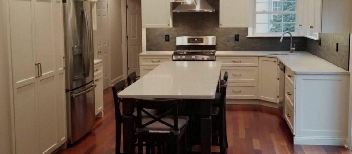 JL-Kitchen-1024x1024