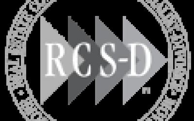 RCS-D-Alt