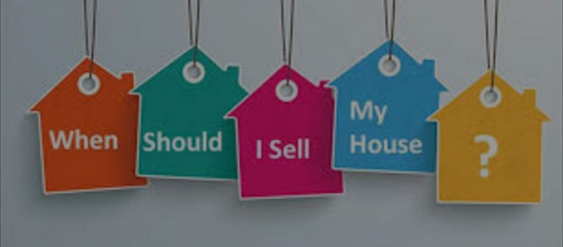 Sell-My-House-Image-1024x538