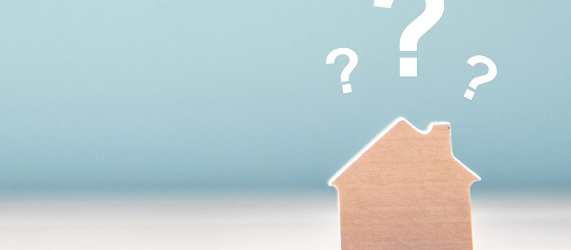 Sell Your Home - The Cyr Team Real Estate