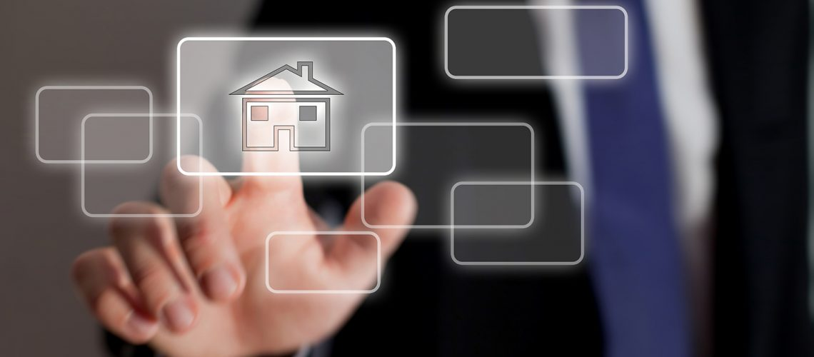 Virtual Home Staging - The Cyr Team Real Estate