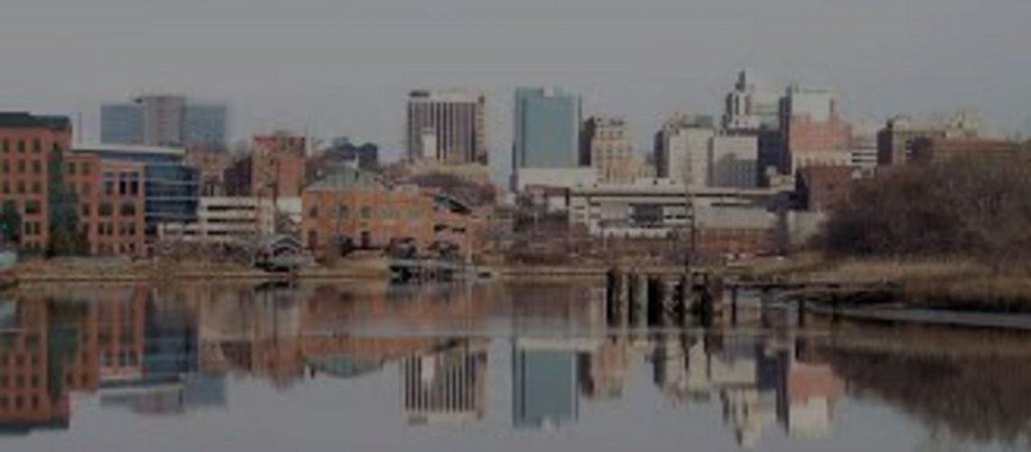 Wilmington-1024x476