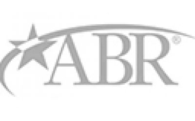 aff-ABR