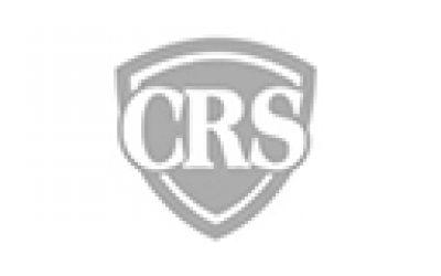 aff-CRS