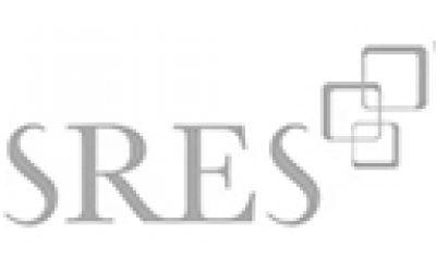 aff-SRES