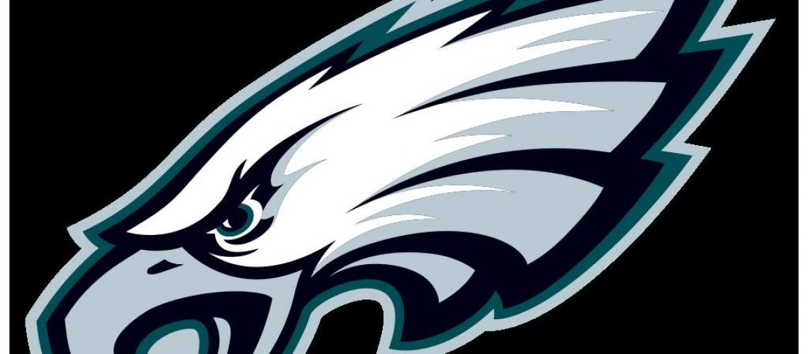 eagles-logo-02