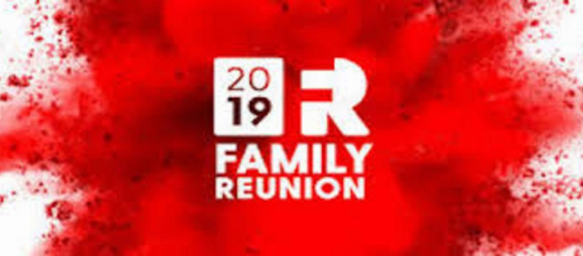 post-image-family-reunion