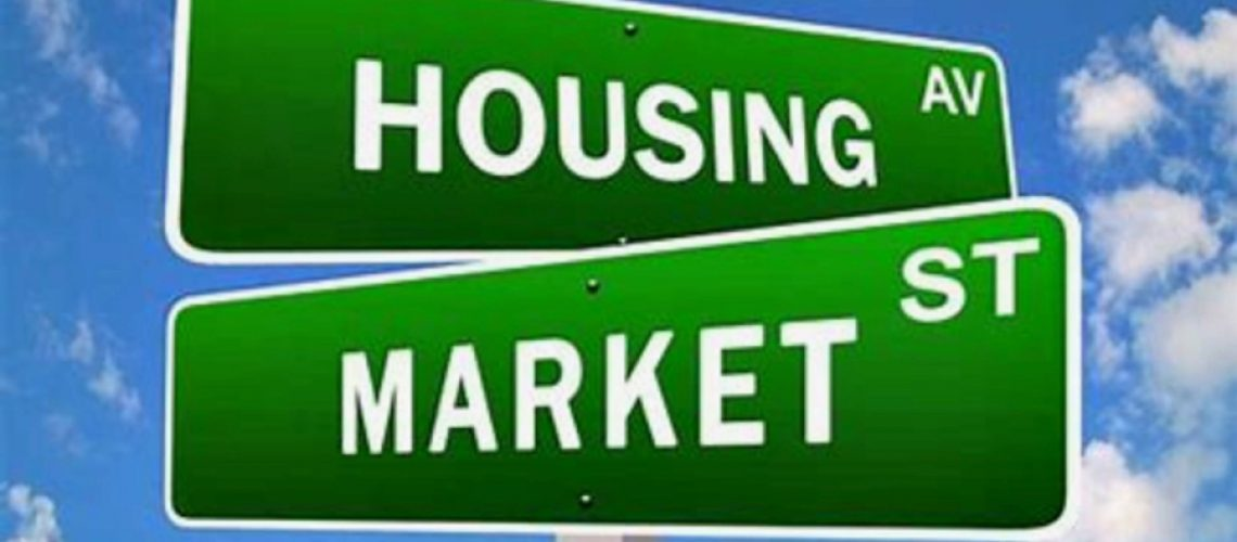 post-image-feb-housing-market